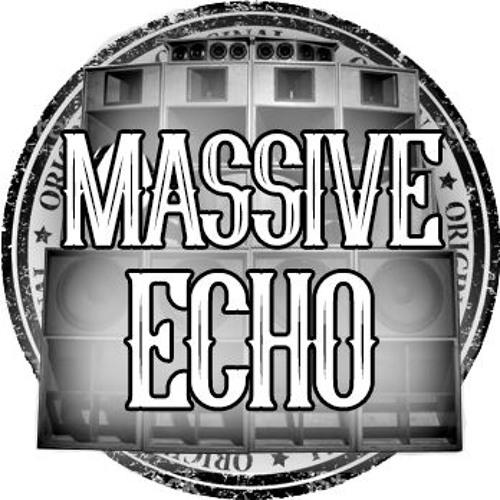 Massive Echo's avatar