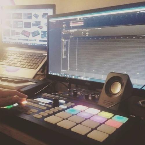 Fabrik Beats's avatar