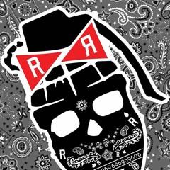 Ruban Rouge Gang