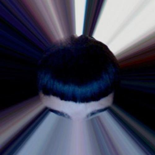 Irma Eme's avatar