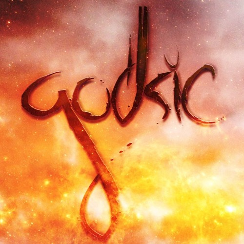 Godsic's avatar