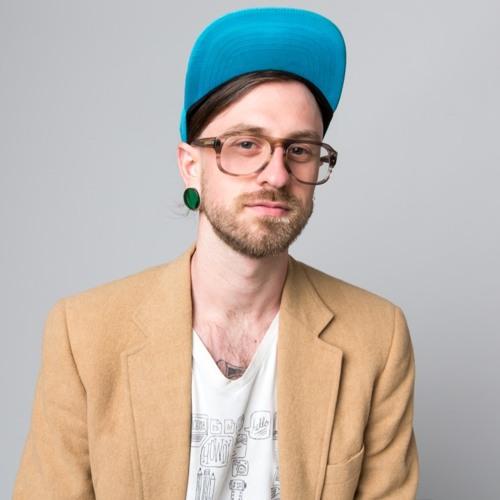 thecasemaster's avatar