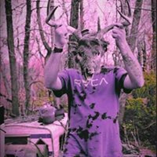 Taran Austin's avatar