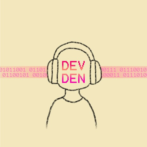 DevDen Podcast's avatar