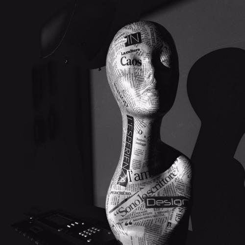 Venus And Mars, lyrics and music by Sofia Minkova (Cosmic