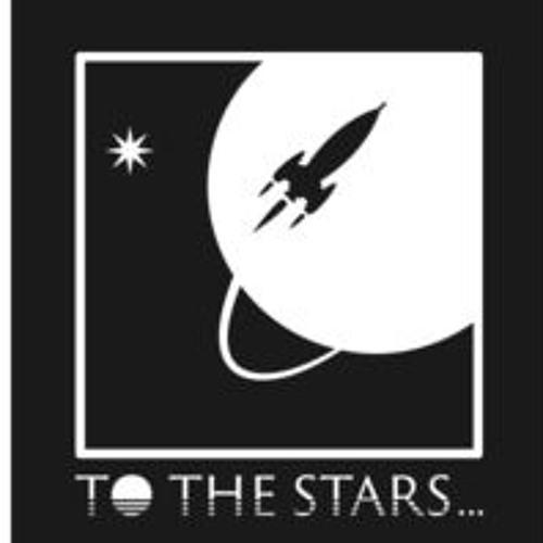 Igor Gagarin's avatar