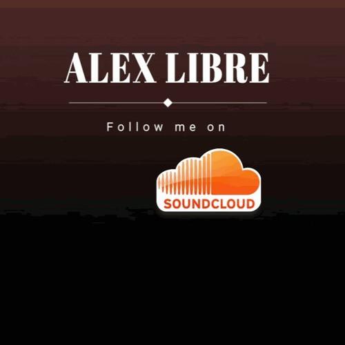 Libre Boomin Beatz's avatar