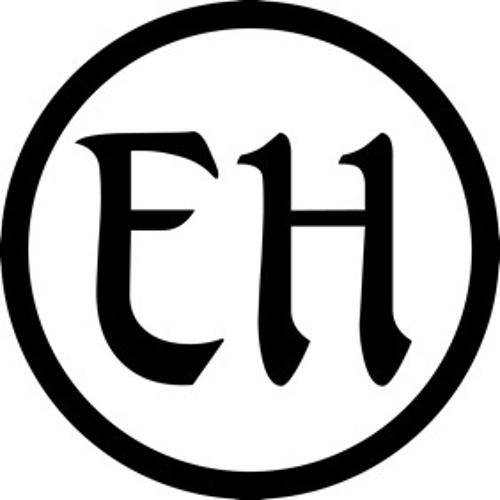Elmo's House Artist Residency's avatar