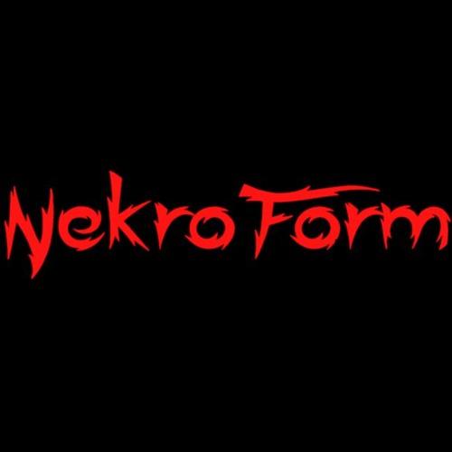 NEKROFORM's avatar