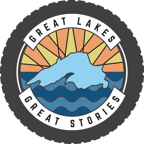 Great Lakes Great Stories's avatar