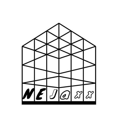NEjaxx's avatar