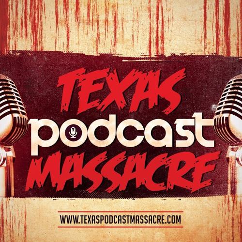 Texas Podcast Massacre's avatar