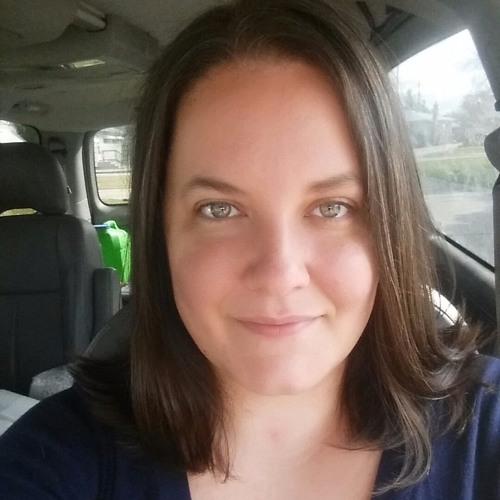 StephieStephers's avatar