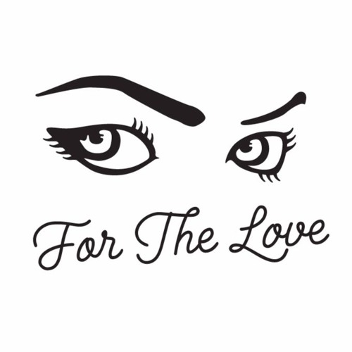 For the Love's avatar