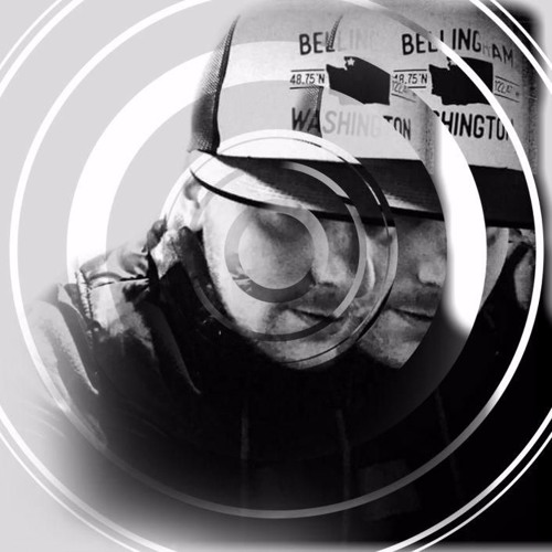 Tactic$'s avatar