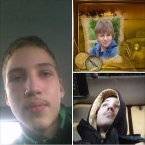 emils200122's avatar