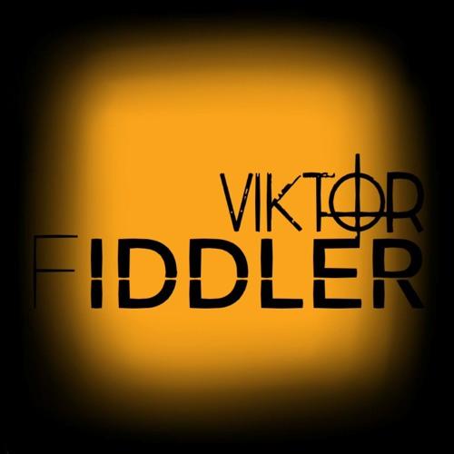 Viktor Fiddler(Official)'s avatar