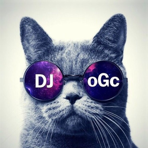 DJ OGC Change Music's avatar