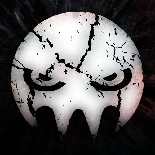 Scr3am's avatar