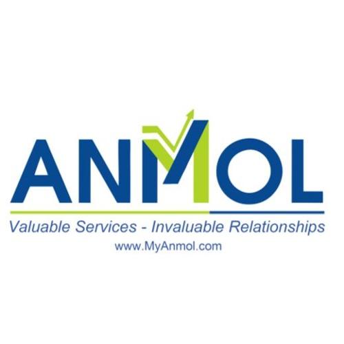 MyAnmol's avatar