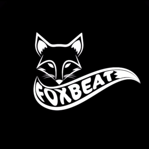 Fox Beat 2's avatar
