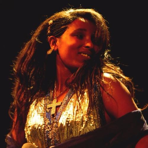 Selamnesh Zemene & Badume's Band's avatar