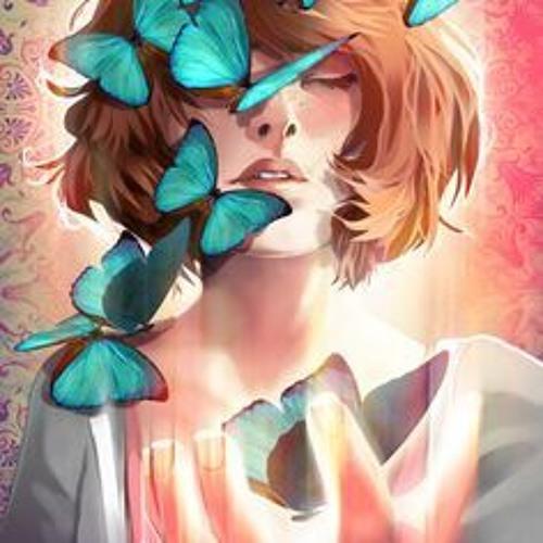 A-Tila's avatar
