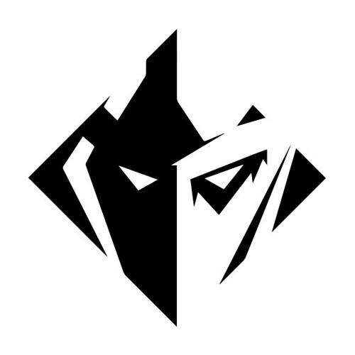 Pafu Igniters's avatar