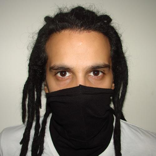 Penta's avatar