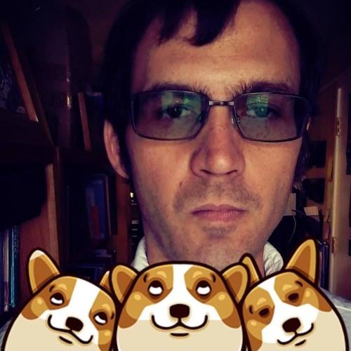 jbateman904's avatar