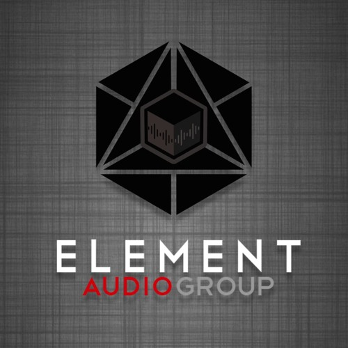 Element Audio Group's avatar