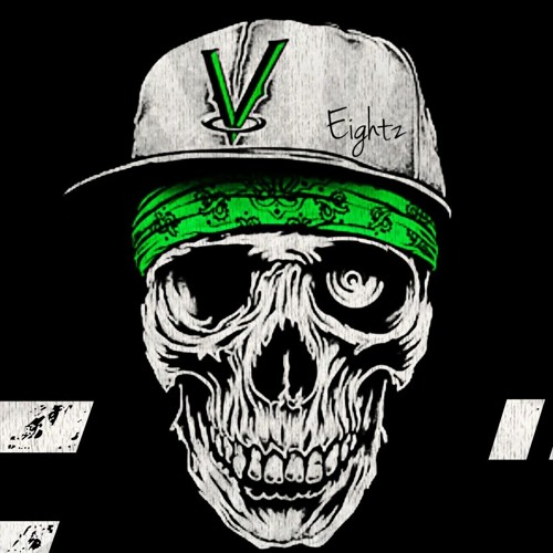 Eightz (Second Page)'s avatar