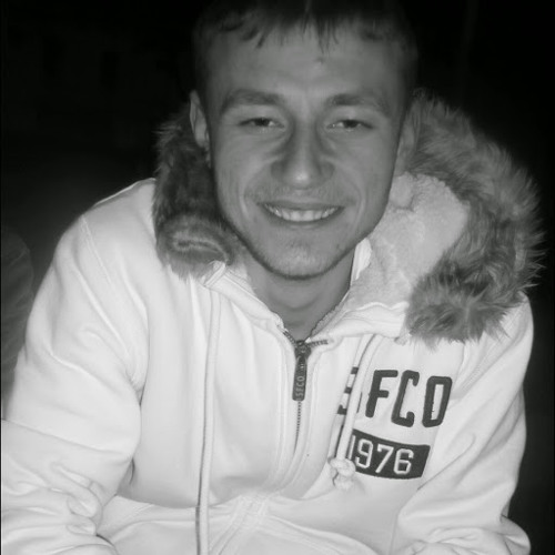 leoncic's avatar