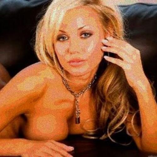 Jada Haley's avatar