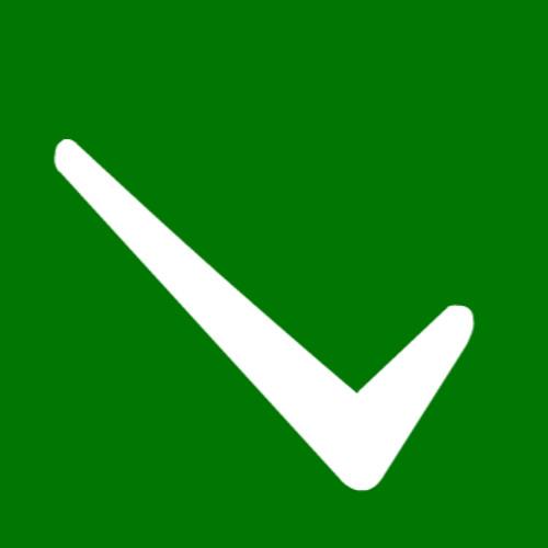 עמותת הצלחה's avatar