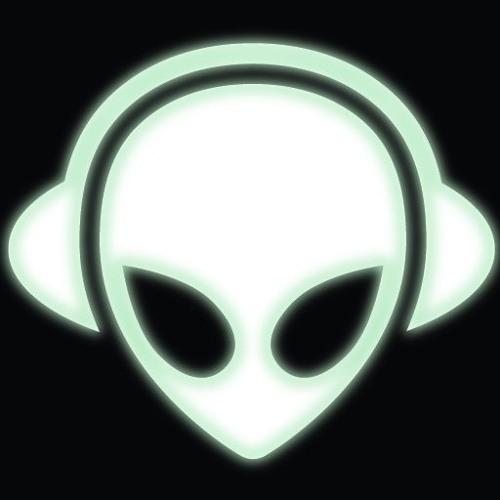 Miniwoice Project's avatar