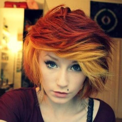 Julia Stereo's avatar