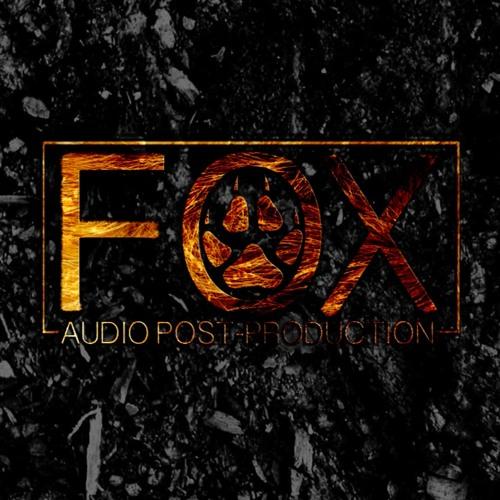 FoxAudiofr's avatar