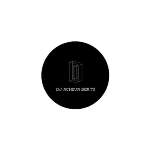 DJ Acheur's avatar