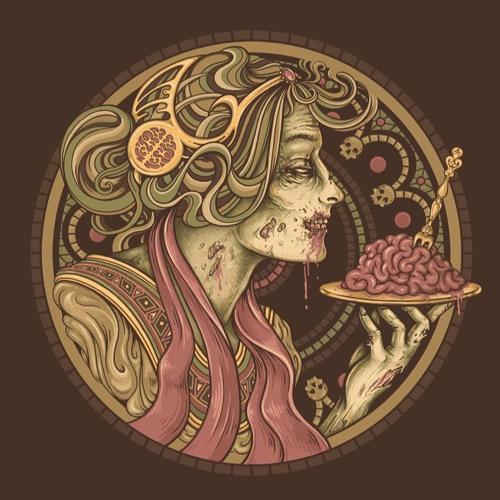 enkeldika's avatar