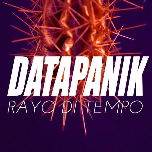 datapanik's avatar