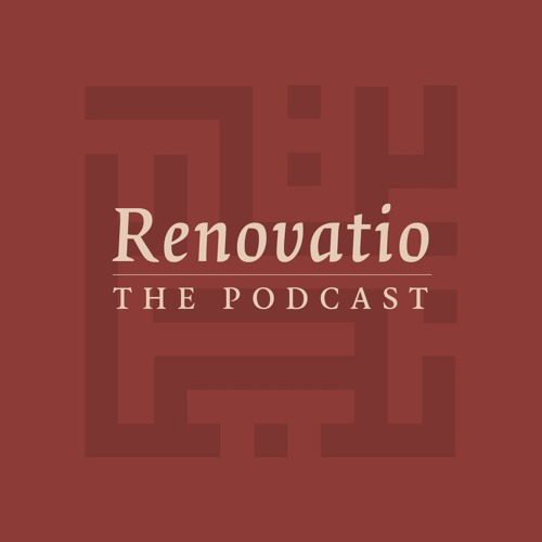 Renovatio Podcast's avatar
