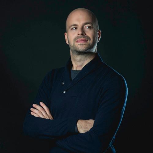 Luca Antignani's avatar