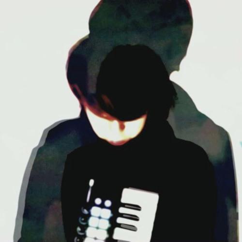 theLastLeaf's avatar