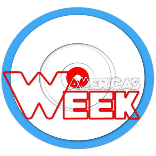 AmericasWeek.com's avatar