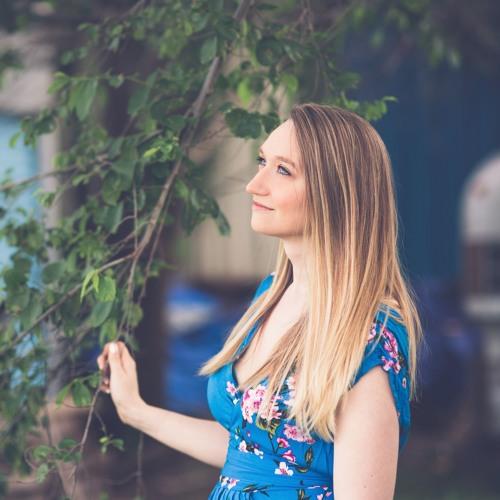 EmilyAndersonAK's avatar