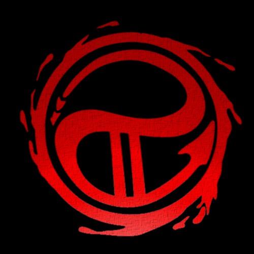 Morteth's avatar