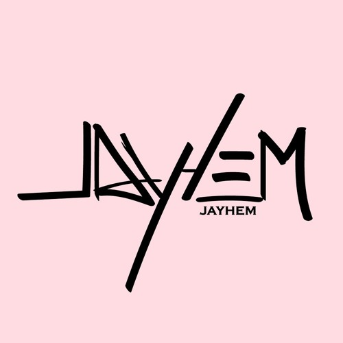 JAYHEM's avatar