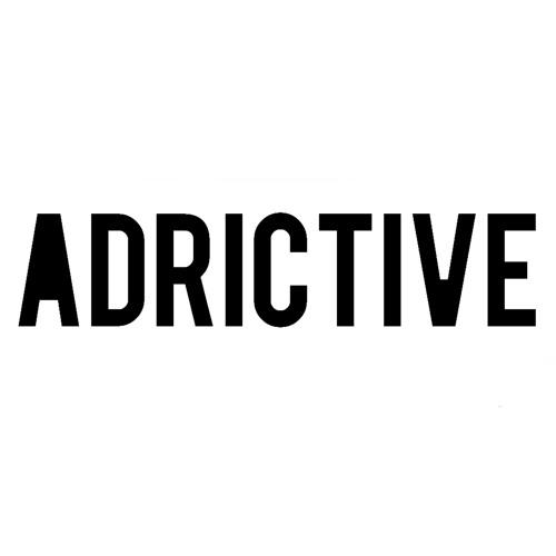 ADRICTIVE's avatar