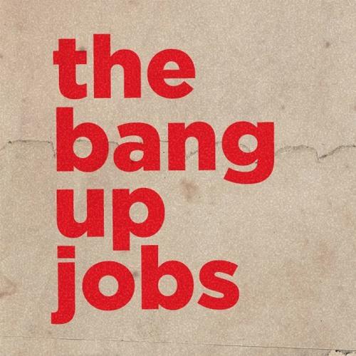 The Bang-up Jobs's avatar